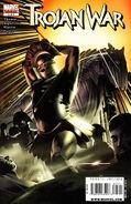 Trojan War Vol 1 5