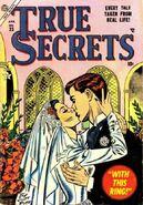 True Secrets Vol 1 23