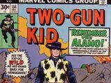 Two-Gun Kid Vol 1 134