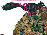 Unbeatable Squirrel Girl Vol 2 4