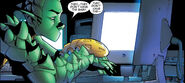 Victor Borkowski (Earth-616) from New X-Men Vol 2 44 0002