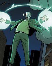 Vincent Doonan (Earth-616) from Unbelievable Gwenpool Vol 1 9 002