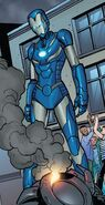 Virginia Potts (Earth-616) from 2020 Rescue Vol 1 1 007