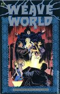 Weaveworld Vol 1 1