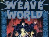 Weaveworld Vol 1