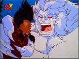 The Incredible Hulk (1996 animated series) Season 1 10