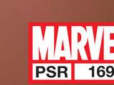 X-Men Vol 2 169