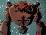 A.P.E. (Earth-616)