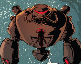 File:A.P.E. (Earth-616) from Groot Vol 1 1 001.png