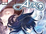 Aero Vol 1 1