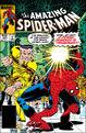 Amazing Spider-Man Vol 1 246.jpg