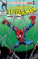 Amazing Spider-Man Vol 1 373.jpg