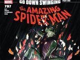 Amazing Spider-Man Vol 1 797