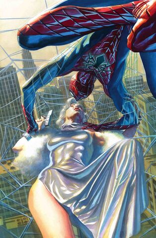 File:Amazing Spider-Man Vol 4 26 Textless.jpg