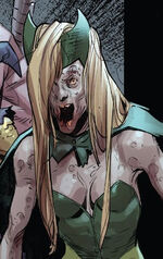 Amora (Earth-Unknown) from Spider-Man Vol 2 14 0001