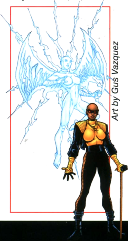 File:Ana Shwartz (Earth-616) from Official Handbook of the Marvel Universe A-Z Update Vol 1 4.png