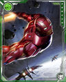 Anthony Stark (Earth-616) from Marvel War of Heroes 040.jpg