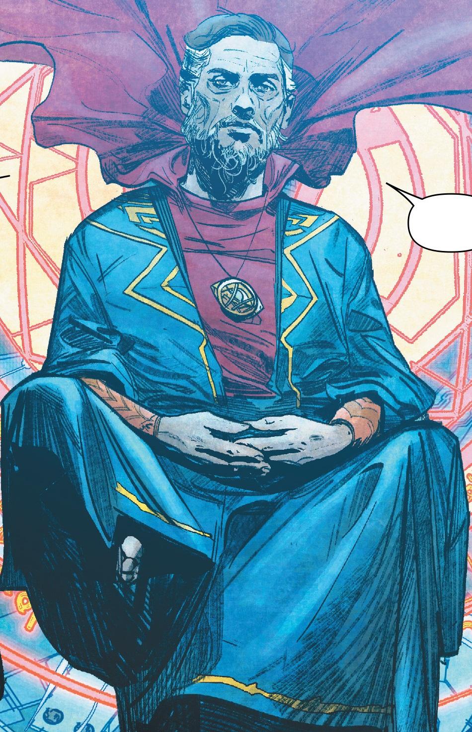 Anthony Stark (Earth-TRN591) | Marvel Database | Fandom