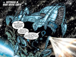 Asteroid M from Exiles Vol 1 38 001
