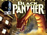 Black Panther Vol 3 40