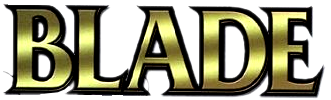 File:Blade (2006) logo.png