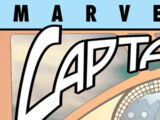 Captain Marvel Vol 4 20