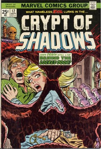 File:Crypt of Shadows Vol 1 12.jpg