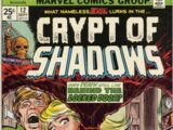Crypt of Shadows Vol 1 12