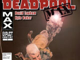 Deadpool Max Vol 1 4