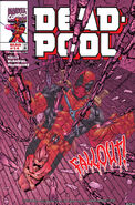 Deadpool Vol 3 14