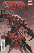 Deadpool vs. Carnage Vol 1 1 Yu Variant (minus watermark)