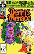 Dennis the Menace Vol 1 6
