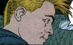 Denny (Earth-616) from Incredible Hulk Annual Vol 1 18 001