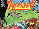 Dreadlands Vol 1 4