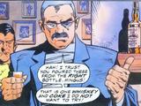 Eddie Yarkov (Earth-616)