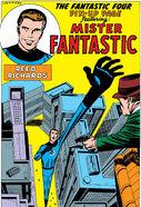 Fantastic Four Vol 1 4 026