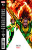 Generations Phoenix & Jean Grey Vol 1 1 Fried Pie Exclusive Variant
