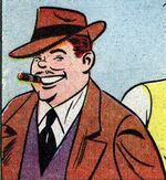 Happy Harry (Earth-616) from Patsy Walker Vol 1 28 0001