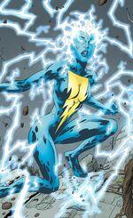 Helen Takahama (Earth-616) from Marvel War of Heroes 001