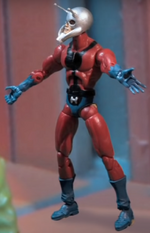 Henry Pym (Earth-13155) from Marvel Super Heroes- What The--?! Season 1 29 001