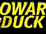 Howard the Duck Vol 5