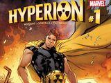 Hyperion Vol 1 1