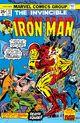 Iron Man Vol 1 72.jpg