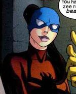 Jacinda Rodriquez (Earth-616) from Agent X Vol 1 6 0001