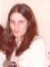 Karen Mantlo