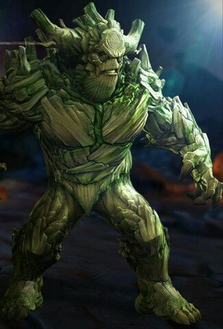 File:King Groot (Earth-TRN517) from Marvel Contest of Champions 002.jpg