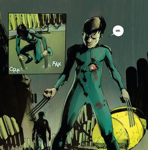 File:Kouen (Earth-616) from Savage Wolverine Vol 1 11 0001.jpg