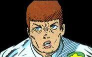Matron Marres (Earth-928) Punisher 2099 Vol 1 8