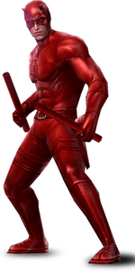 Matthew Murdock (Earth-TRN012) from Marvel Future Fight 004