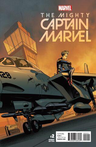File:Mighty Captain Marvel Vol 1 2 McKone Variant.jpg